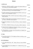 03-AL-BASIT_55-Alexis_Armengol_005.jpg