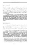 03-AL-BASIT_55-Alexis_Armengol_011.jpg