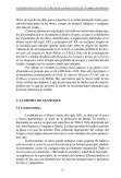 03-AL-BASIT_55-Alexis_Armengol_012.jpg