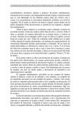 03-AL-BASIT_55-Alexis_Armengol_020.jpg
