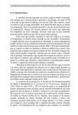 03-AL-BASIT_55-Alexis_Armengol_022.jpg