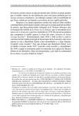 03-AL-BASIT_55-Alexis_Armengol_024.jpg
