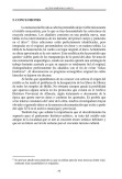 03-AL-BASIT_55-Alexis_Armengol_025.jpg
