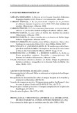 03-AL-BASIT_55-Alexis_Armengol_026.jpg