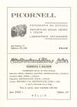 1970_12.jpg