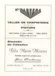 1973_06.jpg