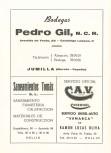 1973_08.jpg