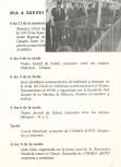 1973_13.jpg
