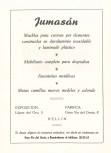 1973_14.jpg