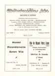 1973_16.jpg