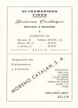 1973_18.jpg