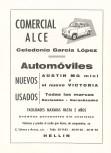 1973_20.jpg