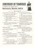 1973_22.jpg