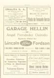 HELLIN_006_07.jpg