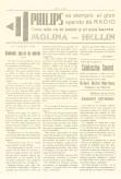 HELLIN_008_04.jpg