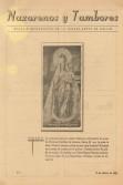 NYT_1954_1_01.jpg