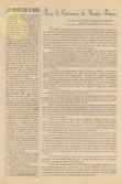 NYT_1954_1_03.jpg