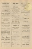 NYT_1954_1_04.jpg