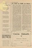 NYT_1954_1_05.jpg