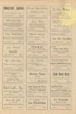 NYT_1954_1_06.jpg