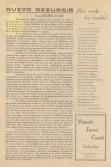 NYT_1954_1_07.jpg