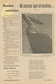NYT_1954_1_09.jpg