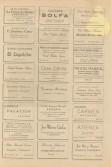 NYT_1954_1_10.jpg