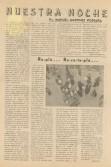NYT_1954_1_11.jpg