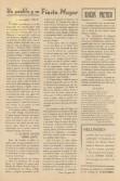 NYT_1954_1_13.jpg