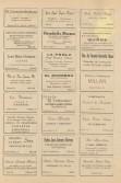 NYT_1954_1_14.jpg