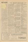 NYT_1954_1_15.jpg