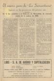 NYT_1954_1_17.jpg
