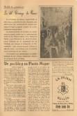 NYT_1954_1_19.jpg