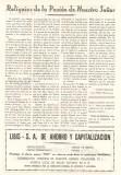 NYT_1954_2__0008_20151111130222741_0029.jpg_resize.jpg