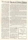 NYT_1954_2__0018_20151111130222741_0039.jpg_resize.jpg