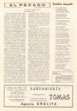 NYT_1954_2__0024_20151111130222741_0045.jpg_resize.jpg