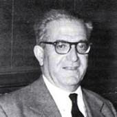 Antonio Falcón Velasco