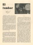 ULTIMOREDOBLE_1959_02_04.jpg