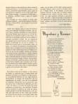 ULTIMOREDOBLE_1959_02_05.jpg