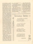 ULTIMOREDOBLE_1959_02_07.jpg
