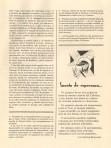 ULTIMOREDOBLE_1959_02_09.jpg