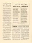 ULTIMOREDOBLE_1959_03_05.jpg