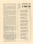 ULTIMOREDOBLE_1959_03_08.jpg
