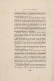 Villas+preromanas+de+la+península+ibérica+-+Henri+Breuil+y+Lantier_010.jpg
