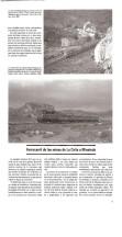 ferrocarriles_04.jpg