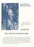 prog_semana_santa_1974_007.jpg