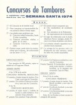 prog_semana_santa_1974_022.jpg