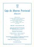 prog_semana_santa_1974_024.jpg