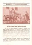 prog_semana_santa_1976_004.jpg