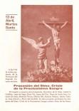 prog_semana_santa_1976_005.jpg